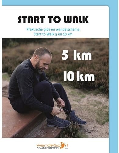 https://www.trailwalk.be/training