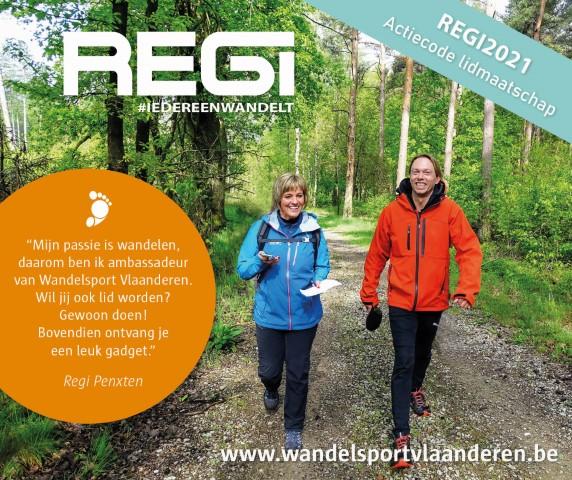walking-magazine
